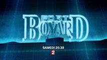 Fort Boyard 2011 - Bande-annonce de l'émission 5 (30/07/2011)