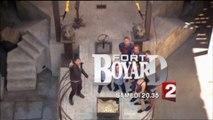 Fort Boyard 2011 - Bande-annonce de l'émission 6 (06/08/2011)