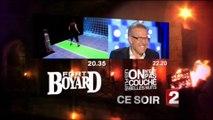 Fort Boyard 2011 - Bande-annonce soirée de l'émission 7 (20/08/2011)