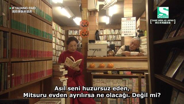 I. T. P 3.Bölüm Türkçe Altyazılı