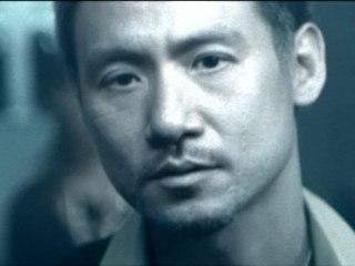 Jacky Cheung - Duo Luo Tian Tang