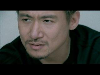 Jacky Cheung - Li Wu