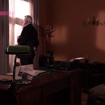 Jugoslovenka 33  epizoda