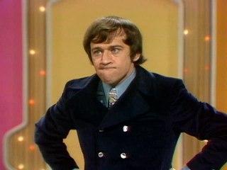 George Carlin - Television