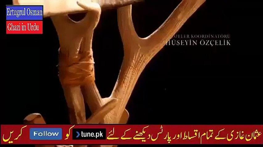 Kurulus Osman Full HD Episode 35.Bölüm Urdu hindi Dubbed Kurulus Osman Season 2 Full Episode 8 Part 1 Hindi Urdu Dubbing