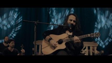Sinan Güngör - Sarhoş (Official Video)