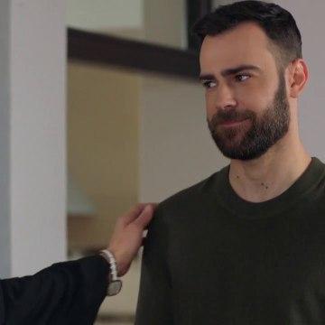 Sacrificiul sezonul 3 episodul 13 din 3 Decembrie 2020
