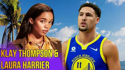 Golden State Warriors Players & Their WAGS (2020)