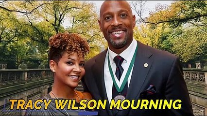 Gorgeous Women NBA Legend Alonzo Mourning has Dated (2020)