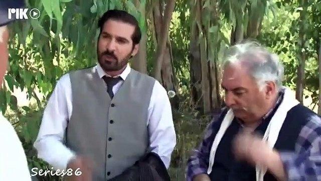 Καμώματα τζ' αρώματα - Επεισόδιο 849 (6ος κύκλος)