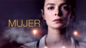 Fuerza de Mujer (Mujer) Capitulo 180