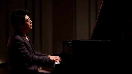 Lang Lang - Bach: Christmas Oratorio, BWV 248: X. Sinfonia (Arr. Saradjian)