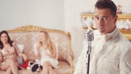 Andreas Gabalier - White Christmas