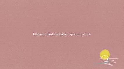 Hillsong Worship - Peace Upon The Earth
