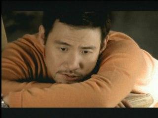 Jacky Cheung - Xiang De Dou Shi Ta