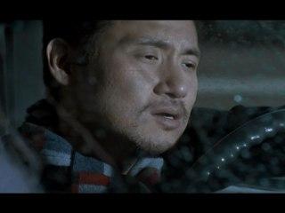 Jacky Cheung - Wo Zhen De Shou Shang Le