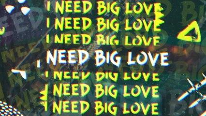 Klingande - Big Love