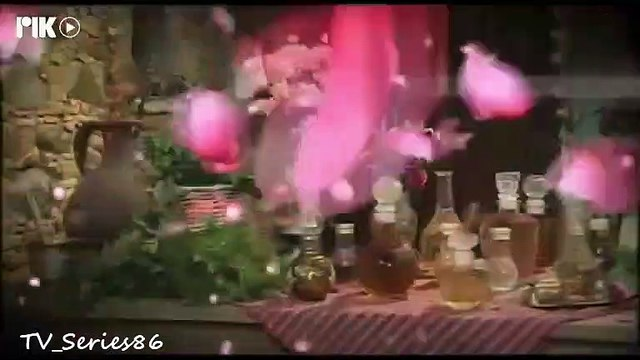 Καμώματα τζ' αρώματα - Επεισόδιο 851 (6ος κύκλος)