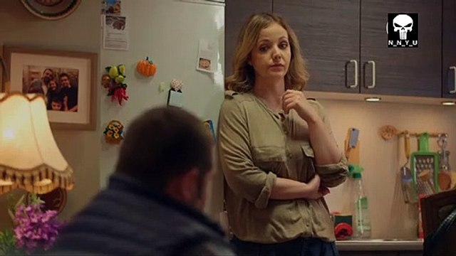 Гранд - 4 сезон  19 серия