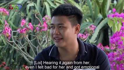 """Hotboy Trà Sữa Lê Tấn Lợi Nghỉ Bán Trà Sữa Làm Kênh Youtube Kiếm Được """"Lời Hơn"""""""
