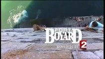 Fort Boyard 2010 - Bande-annonce de l'émission 1 (10/07/2010)
