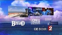 Fort Boyard 2010 - Bande-annonce soirée de l'émission 2 (17/07/2010)