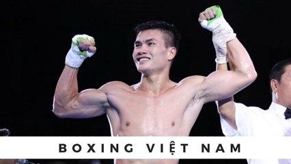 Nguyễn Văn Đương cần RẤT NHIỀU TIỀN để vô địch Olympic, Boxing Việt Nam quyết chơi tới cùng