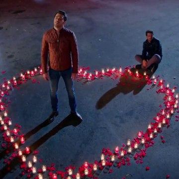 مسلسل التركي صدفة حلقة 61 كاملة مدبلجة