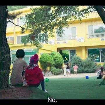 [Eng Sub]The School Nurse Flies Korean Drama Ep 5