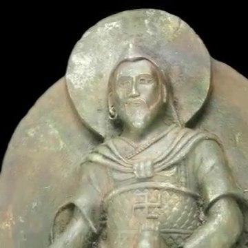 Ancient.Aliens S16E02 The Lost Kingdom