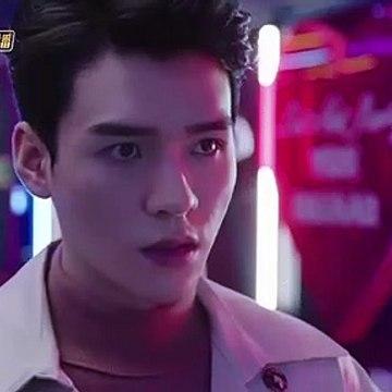 【CarmonEngSub】Begin Again Eng Sub EP27 Chinese Drama 从结婚开始恋爱