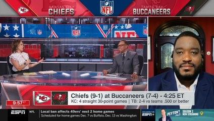 [BREAKING] Damien Woody shocked Philadelphia Eagles vs Seattle Seahawks: Jalen Hurt is Starting QB