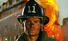 Faith Under Fire Movie - Dean Cain, Kevin Sorbo, Nick Vlassopoulos