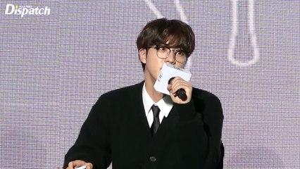 [ENG SUB]방탄소년단(BTS), '넘사벽 월드 클래스' [K-POP]