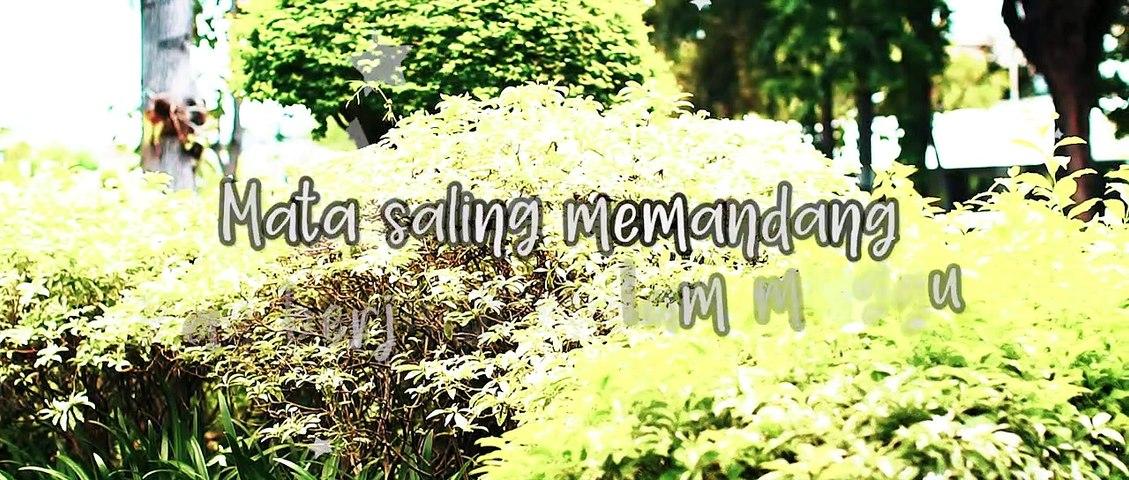 Hana Pertiwi - Cintaku Di Bis Kota (Official Lyric Video)