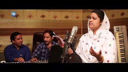 Pashto new songs 2020   Pa Tash Dedan Bande Me - New Song   latest Music   Pashto Video Song   hd