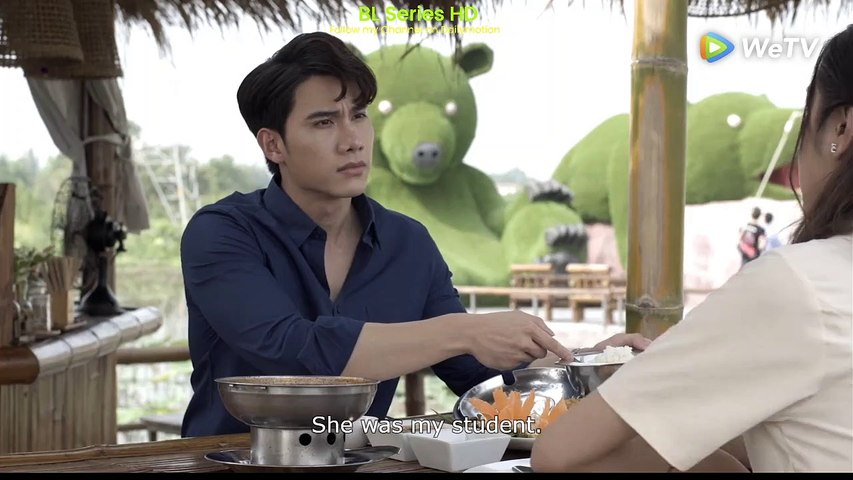 Manner of Death Ep 1 (2_4) Eng Sub