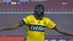 Serie A : Gervinho enfonce le Genoa