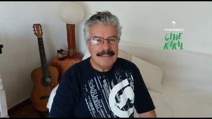 Desde Uruguay nos saluda Yábor