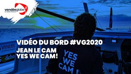 Visio - Sauvetage de Kevin Escoffier | PRB by Jean LE CAM | YES WE CAM! - 01.12 (3)