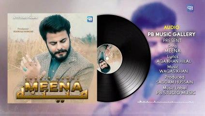 Zubair Nawaz Pashto New Songs 2020   Goro Ba Che Sa Kegi - Pashto Hd Music   Audio Mp3 Songs