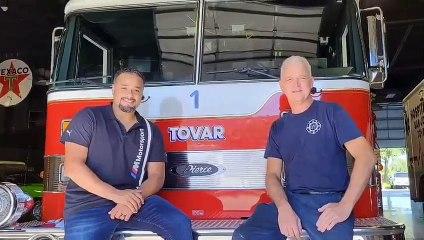 ¡MVP! Johan Santana envió ayuda a su pueblo en Mérida (+Vídeo)