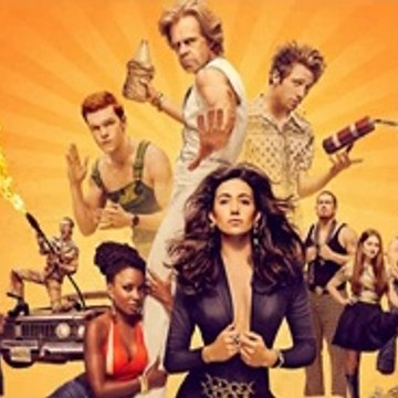 Shameless Season 11 Episode 1 (TV Series)