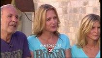 Fort Boyard 2009 - Bande-annonce de l'émission 6 (01/08/2009)