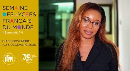 Paroles d'ancienne : Georgina Siaba