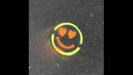 Jack Grace - The Pavement