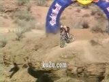 Exstreme Bicycle Stunt