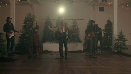 Chris Tomlin - Christmas Day