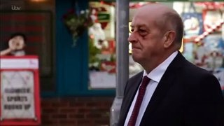Coronation Street 2nd December 2020 Part 1 | Coronation Street 2-12-2020 Part 1 | Coronation Street Wednesday 2nd December 2020 Part 1