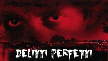 DELITTI PERFETTI (1988) Film Completo HD